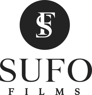 Sufo Films